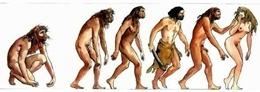 残酷的人类文明演化史